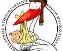 Bielańscy wielodzietni - kto zapłaci za nowe macierzyńskie