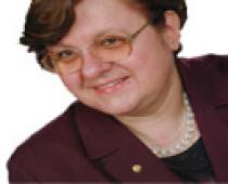 Oświadczenie Forum Kobiet Polskich