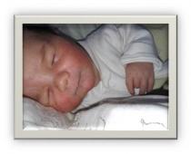 Akt urodzenia i dowód osobisty w dowolnym USC