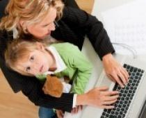 O co chodzi w prezydenckim projekcie ustawy rodzinnej