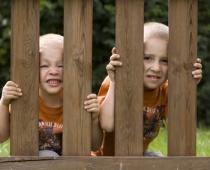 Planowany NOWY dodatek do zasiłku rodzinnego w czasie urlopu wychowawczego na dzieci do 5 lat