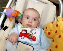 NOWE PRZEPISY - dzieci w fotelikach - NAJWAŻNIEJSZE informacje