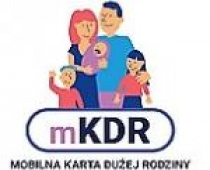mKDR - Jak zainstalować aplikację Karty Dużej Rodziny na smartfona