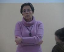 PSYCHOLOGIA – Mama na emigracji