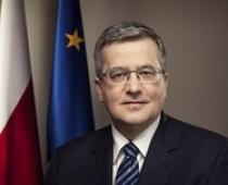 Program polityki prorodzinnej Prezydenta RP (szczegóły)
