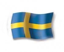 Czy unikniemy szwedzkiego raju?